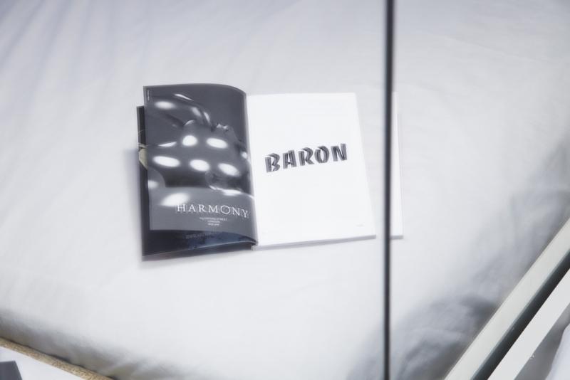 http://www.studio-baron.com/files/gimgs/70_capture-one-0243.jpg