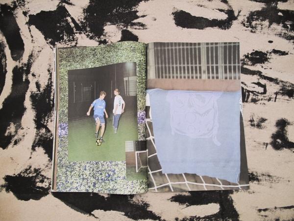 http://www.studio-baron.com/files/gimgs/86_cover18.jpg