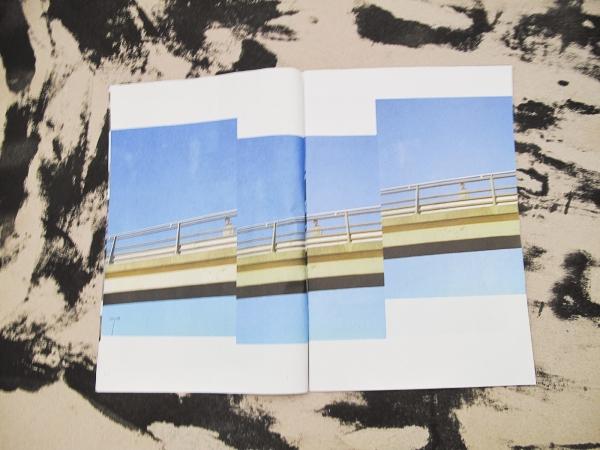 http://www.studio-baron.com/files/gimgs/86_cover3.jpg